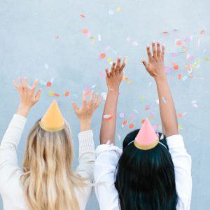 S1E16: Celebrate Every Little Milestone