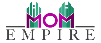 Mom_Empire3